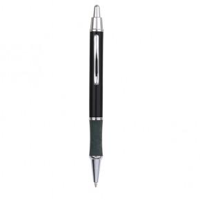 Διαφημιστικό μεταλλικό στυλό από την εταιρεία Μπαξεβανίδης Α.Ε.
