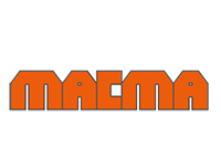 1macma